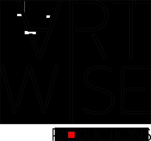 artwise logo